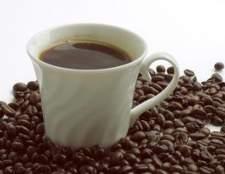 Como fazer café à moda antiga