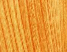 Como fazer pisos de madeira dura brilhar