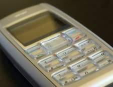 Como enviar e receber mensagens de texto on-line gratuitos