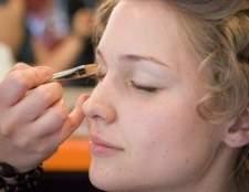 Como ganhar dinheiro vendendo maquilhagem e cuidados da pele produtos