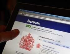 Como fazer meu perfil privado para que ninguém possa ver os meus amigos no facebook