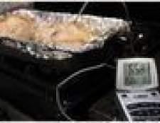 Como fazer frango assado forno
