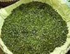 Como fazer o mais delicioso e melhor sabor do chá
