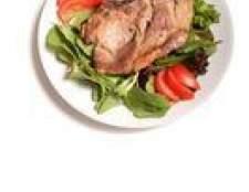 Como marinar carnes de porco