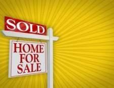 Como comercializar o seu negócio de hipoteca