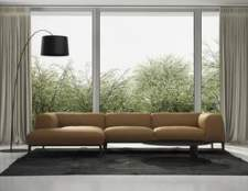 Como corresponder tapetes com cortinas