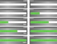 Como medir a minha velocidade de conexão