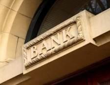 Como medir o desempenho em bancos