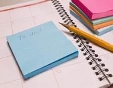 Como medir a pesquisa qualitativa