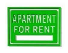 Como modificar um contrato de arrendamento