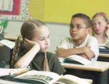 Como motivar os alunos desinteressados