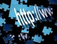 Como mover um site do SharePoint para um novo servidor