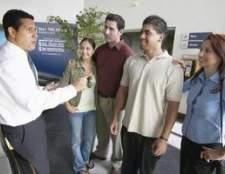 Como negociar com os clientes
