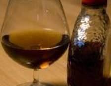 Como obter uma licença de bebidas para servir bebidas alcoólicas