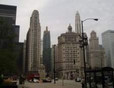 Como abrir um bar em Chicago