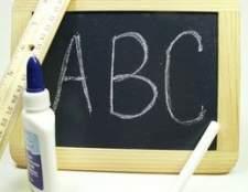 Como abrir uma creche da igreja & pré-escolar