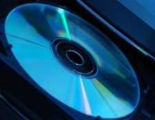 Como gravar um DVD no fcp