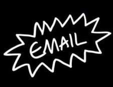 Como abrir o Yahoo Mail mensageiro com firefox