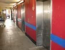 Como pintar casa concreto interior andares