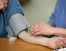 Como pagar para casa nos cuidados de saúde idosos