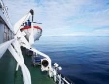 Como planejar um cruzeiro no último minuto