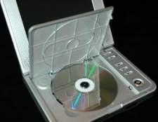 Como jogar wmv arquivos em um DVD player