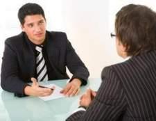 Como apresentar suas habilidades de liderança durante uma entrevista