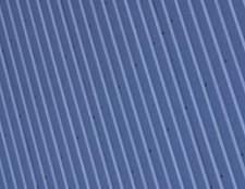 Como preço por metal quadrado telhados
