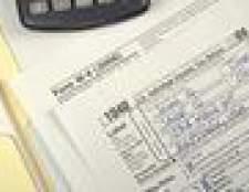 Como calcular os impostos sobre um bônus