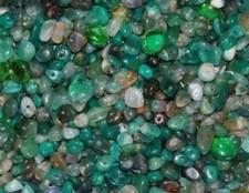 Como de prospecção de gemas em connecticut