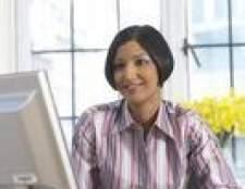 Como colocar um clipart no access 2007