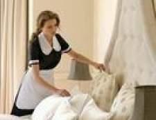 Como colocar almofadas de linho em uma cama king