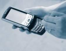 Como ler mensagens de texto Verizon em seu PC