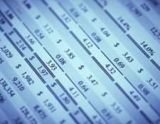 Como gravar descontos de pronto pagamento como rendimentos de uma ficha financeira