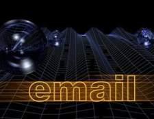 Como recuperar a pasta de correio não lidas no Outlook 2007