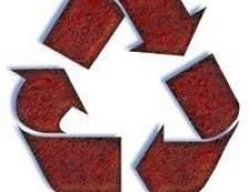 Como a reciclagem de plásticos 3-7