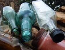 Como a reciclagem de vidro em san antonio, texas