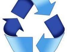 Como a reciclagem de toner a laser
