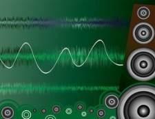 Como reduzir o ruído de áudio