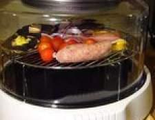 Como registrar um NuWave forno on-line