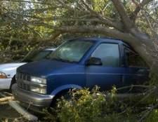 Como remover um pino da dobradiça porta lateral em uma van Chevy