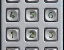 Como remover um pino de iphone