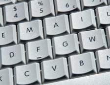 Como remover o Outlook pst