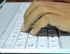 Como remover impermeabilização de documentos do Word