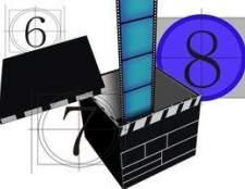 Como remover e reinstalar o Adobe