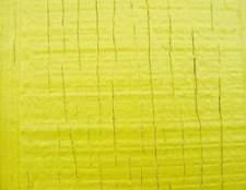 Como remover manchas de ferrugem de pintura exterior