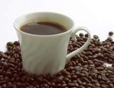 Como instalar o software cafe con leche cibernético no ubuntu