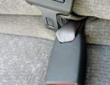 Como remover o banco traseiro em um vue saturno