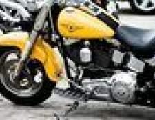 Como remover a bateria em 2003 harley davidson dyna low rider