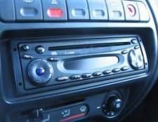 Como remover o rádio em uma carlo 2003 monte
